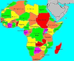 Franco CFA: la moneta francese che tiene in ostaggio 14 paesi africani
