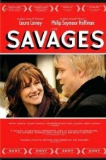 Watch The Savages (2007) Megavideo Movie Online