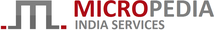 MicroPedia India Services