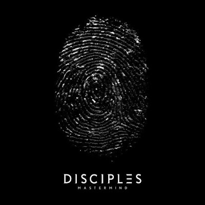 Disciples - Mastermind (feat. David Rodigan)