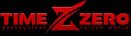 TimeZero