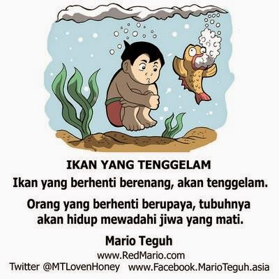 ... mario+teguh+golden+ways+mtsc+poll+mtgw+sahabat+super+mario+teguh