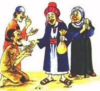 doa, terdorong, sentiasa, melakukan, taat, ketaatan,derma, sedekah, duit, solat, pray