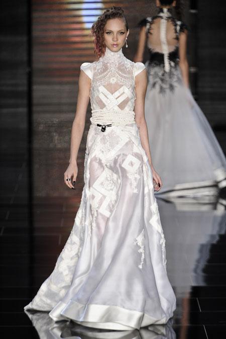 vestido+noiva+samuel