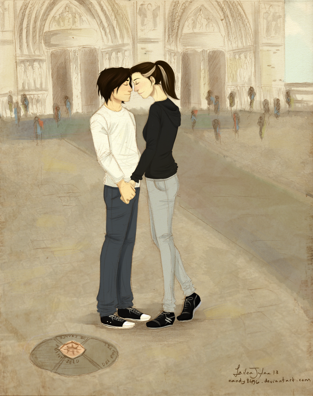 http://fc03.deviantart.net/fs71/i/2013/191/3/5/anna_and_the_french_kiss_by_candy8496-d6cwvba.png