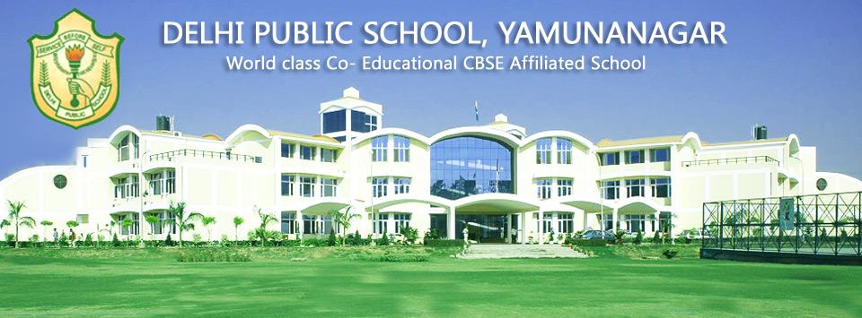 Yamunanagar India  city pictures gallery : DELHI PUBLIC SCHOOL   DPS   BEST SCHOOL IN INDIA   TOP TEN SCHOOLS