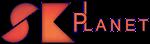 SKPlanet - O Planeta do cúrioso!