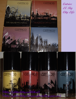 Go to GlitterKitty's Purchase!