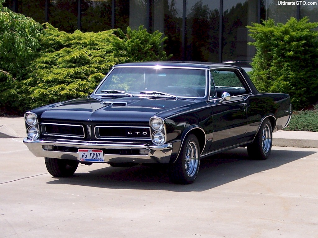 pontiac gto related images start 0 weili automotive network. Black Bedroom Furniture Sets. Home Design Ideas