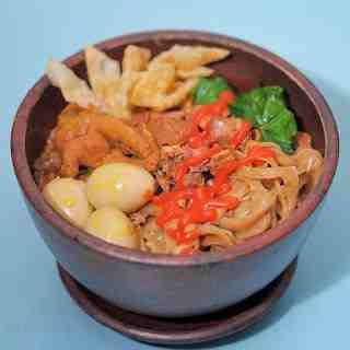 Peluang Usaha Kuliner Modal Minim Yang Menjanjikan