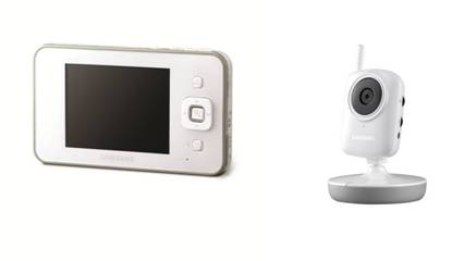 mellow mummy samsung baby monitor sew 3035 review and giveaway rh mellowmummy co uk