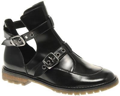 ASOS-Balenciaga-cut-out-elblogdepatricia-shoes-zapatos-scarpe-calzature-chaussures