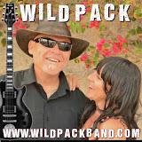 WILD PACK