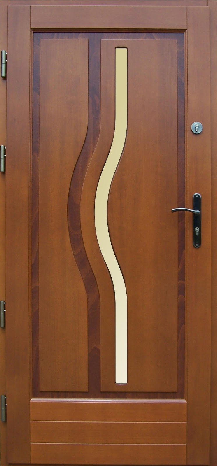 Foundation dezin decor doors design for Different door designs