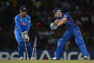 India-v-England-T20-World-Cup-Jos-Buttler