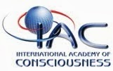 IAC Blog (Portuguese)