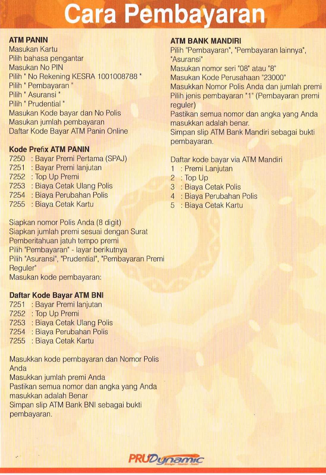 Image Result For Premi Asuransi Pendidikan Bca