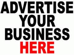 Iklan Anda Di Sini
