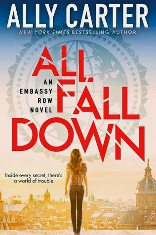 http://readsallthebooks.blogspot.com/2015/01/all-fall-down-review.html