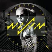 Wisin - Control (feat. Chris Brown & Pitbull)