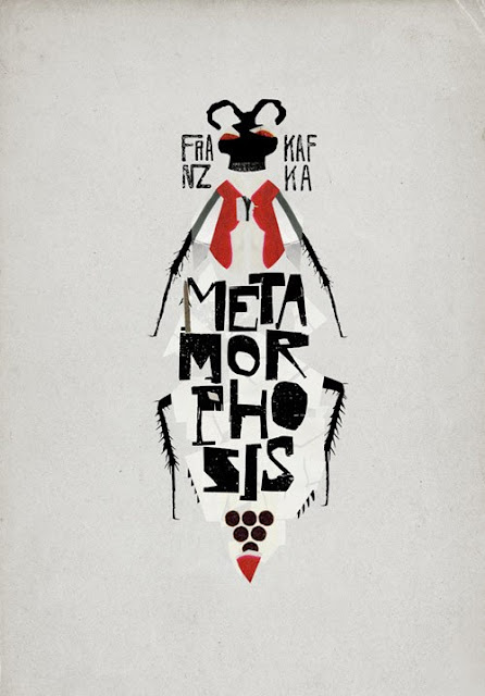 Christos Kourtoglou Metamorphosis