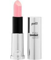 p2 Neuprodukte August 2015 - full shine lipstick 060 - www.annitschkasblog.de