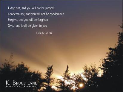 Free Wallpapers Faith Quotes Bible Quotes Of The Bible Inspiration Religious Quotes About Faith
