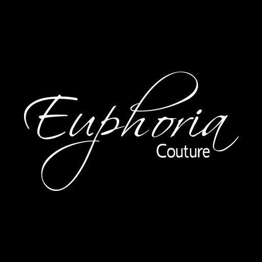 Euphoria Couture