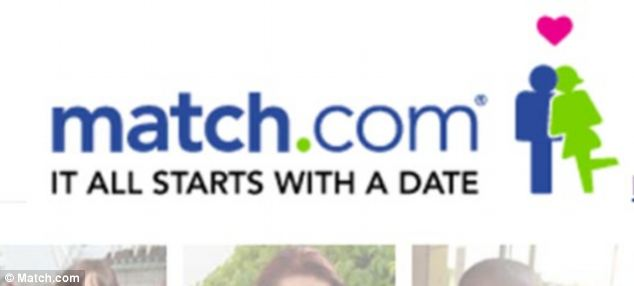 Looking for love? Be struck by Cupid's arrow, not a scammer…