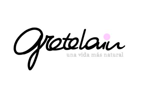 Gretelain