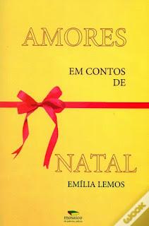 http://www.wook.pt/ficha/amores-em-contos-de-natal/a/id/15398399