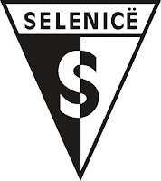 KS Selenicë
