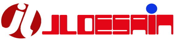 Jasa Logo Desain