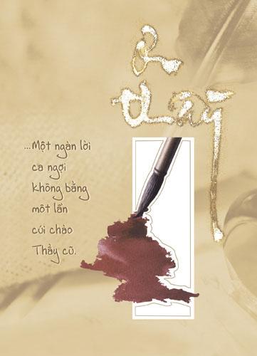 Thiep chuc Thu phap 20-11