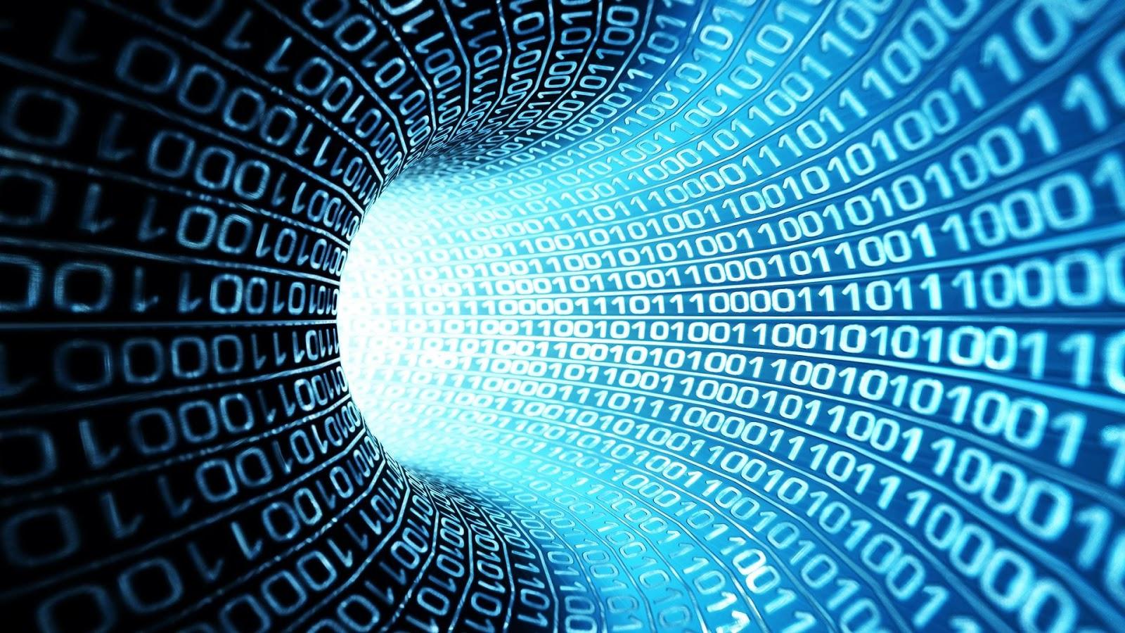 http://1.bp.blogspot.com/-GcffDp64hXA/UHwW0fY0ZSI/AAAAAAAACq4/V3iL_DQ9RVU/s1600/binary-number-tunnel-1080p-hd-wallpaper.jpg