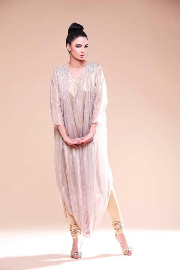 Night Dresses Pk | Fashions Dresses