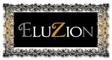 ELUZION Landmark