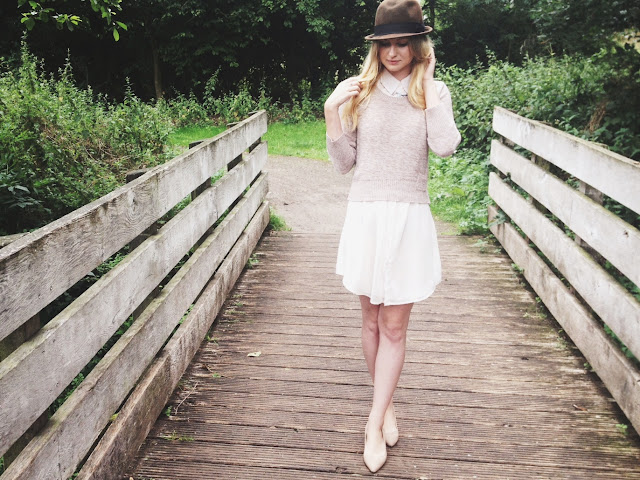 FashionFake, street style, style blogger, style blog, fashion blogger, fashion blog, country style, preppy style ideas, preppy fashion