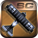 Sky Gamblers: Rise of Glory .Apk