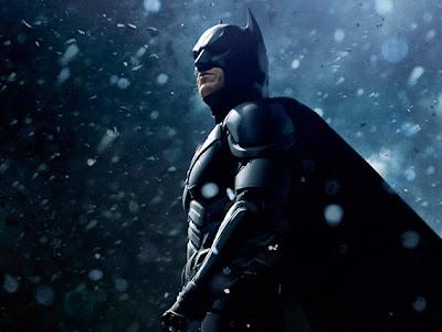 Podría haber película de Batman antes de Justice League