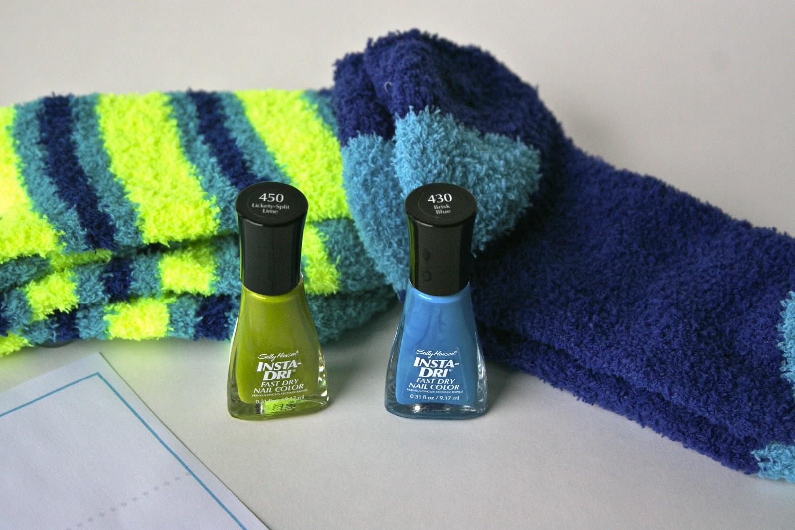 Cozy Toes Nail Spa Lakewood Ca