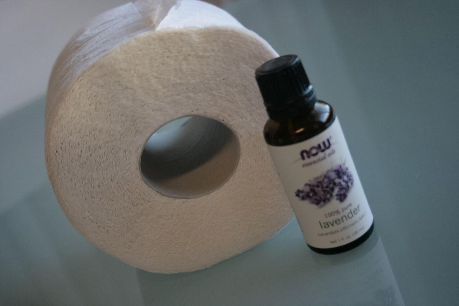 Diy bathroom air freshener 28 images homemade air for Air freshener for bathroom