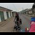 8 de Agosto. Oxchuc y el ultimo tramo hasta San Cristobal.