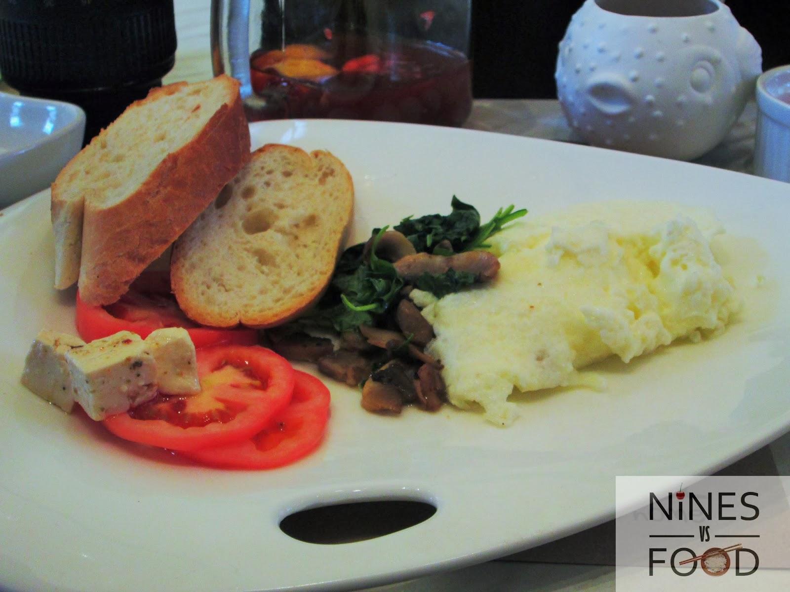 Nines vs. Food - B&P Shaw Mandaluyong-25.jpg