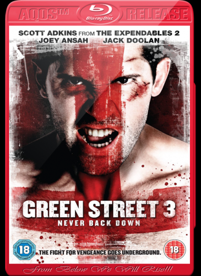 green street 3 never back down download