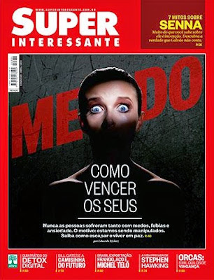 SUPER+ABRIL+2014 Download – Revista Super Interessante – Abril de 2014 – Edição 331