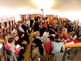 Crédit photo : librairie l'Armitiere, Rouen