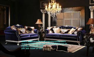 jual mebel ukir jepara,Sofa ukir jepara Jual furniture mebel jepara sofa tamu klasik sofa tamu jati sofa tamu antik sofa tamu jepara sofa tamu cat duco jepara mebel jati ukir jepara code SFTM-22060,JUAL MEBEL JEPARA,MEBEL UKIR JEPARA,MEBEL UKIR JATI,MEBEL KLASIK JEPARA,MEBEL DUCO JEPARA,JUAL SOFA UKIR JATI JEPARA,JUAL SOFA UKIRAN KLASIK ANTIK CLASSIC FRENCH DUCO JATI JEPARA