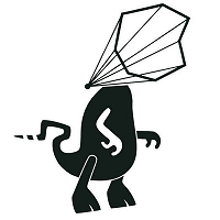 Promosaurus. Poradnik promocji nauki