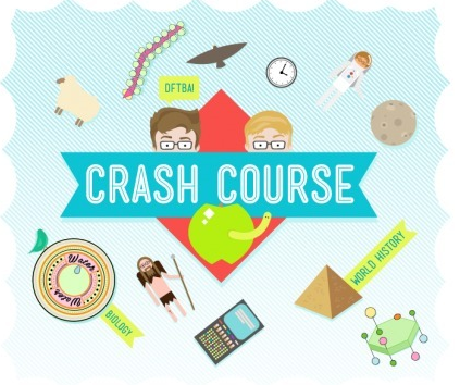 crash course 6 Our series 6 live classroom finra exams review training course will provide everything you need to study and pass your series 6 exam with finra continuing education.